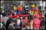 Parade-040449.JPG