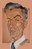 Frederic Kahler