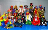 Clowns March 6