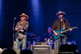 The Bellamy Brothers December 4
