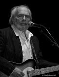 Merle Haggard January 19