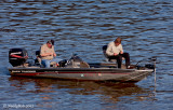 Fishing February 23