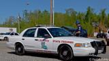 State Police April 1