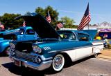 Classic Chevrolet April 15