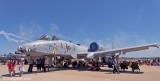 A10 Thunderbolt April 29