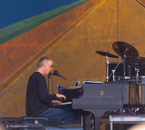 Bruce Hornsby May 11