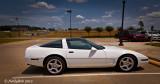 Corvette August 21