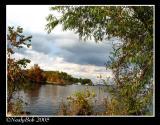 By The Lake November 15 *