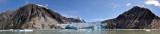 Alaskan Cruise - Part 1