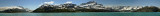 Alaskan Cruise - Part 2