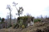 Eureka No. 4 Mine Site 1917