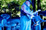Buck Creek Festival 2012