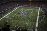 Lyman Band Bowl Trip