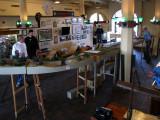 Friday's Setup - Hearst Overpass / Whitehorse