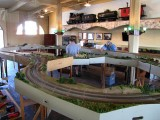 Friday's Setup - Shandin loop