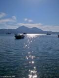 Adamas Bay
