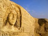 greek grafitty