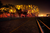 Beijing-1.jpg