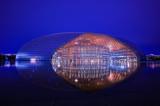 Beijing-6.jpg