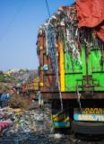 Dump-11.jpg
