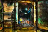 Dump-9.jpg