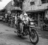 Jakarta-6.jpg