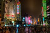 Shanghai-5.jpg