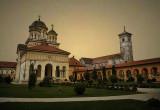 Coronation Cathedral, Alba Iulia
