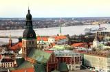 Latvijas Evaòìçliski luteriskâs Baznîcas (Latvian Evangelical Lutheran Church)