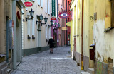Gleznotâja iela