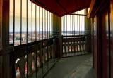 Belvedere (alt. 72 meters)