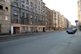 Miera iela