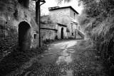 Via Linari Santo Stefano