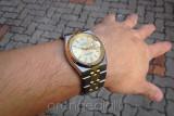 Rolex 1630