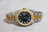 Rolex Ladies Datejust