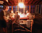 Candlelight Dinner.jpg
