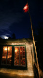 Moon Rising on the Lake Front Cabin 2.jpg