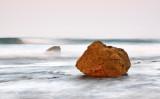 Erattic Boulders on the North Sea 1.jpg
