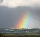 Rainbow in Liscannor County Clare_final.jpg