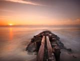 Pawleys Island Sunrise 2 print.jpg