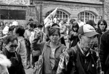 The People of the Royal Mile
