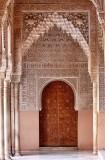 Alhambra 1a.jpg