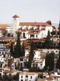 Granada 1.jpg