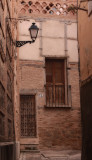 Toledo Old Town 1.jpg