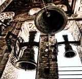 Seville Bell Tower.jpg