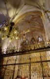 Toledo Cathedral 2.jpg