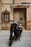 Vespa Old Town Toledo.jpg