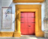 Sevilla Plazade De Toros 1.jpg