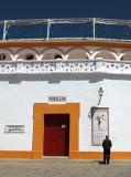 Sevilla Bull Ring.jpg