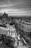 Metropolis Madrid bw1.jpg